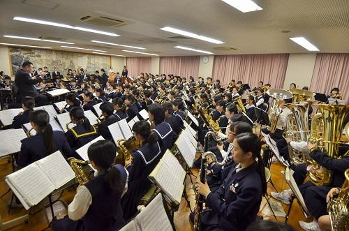 http://www.actcity.jp/hacam/event/%E2%98%85DSC_0001%20%282%29.JPG