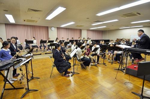 http://www.actcity.jp/hacam/event/%E2%98%85DSC_9929%20%282%29.JPG