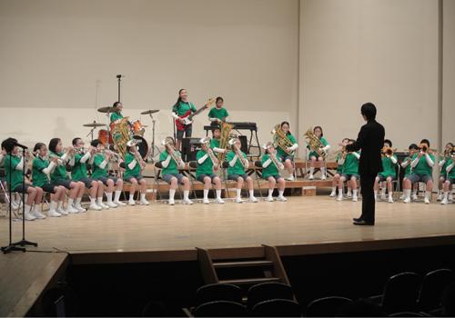 卒団演奏会3.JPG