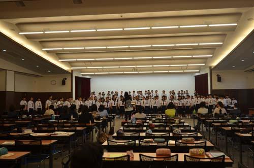 合唱NHK中2.jpg
