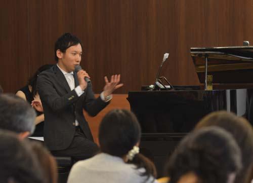 合唱NHK小3.jpg