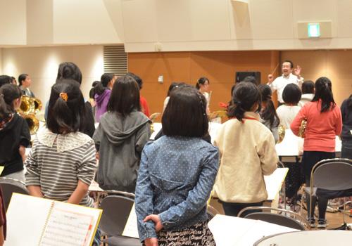 吹奏楽セミナー1.31①.jpg