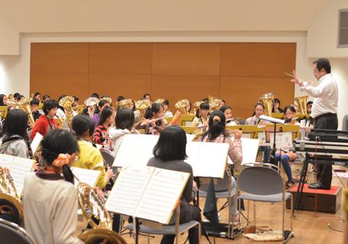 吹奏楽セミナー1.31②.jpg