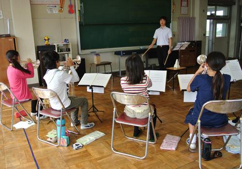 吹奏楽セミナー10.11①.jpg