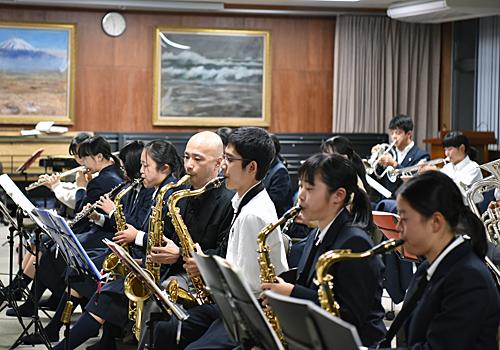 http://www.actcity.jp/hacam/event/1109nishi2.jpg