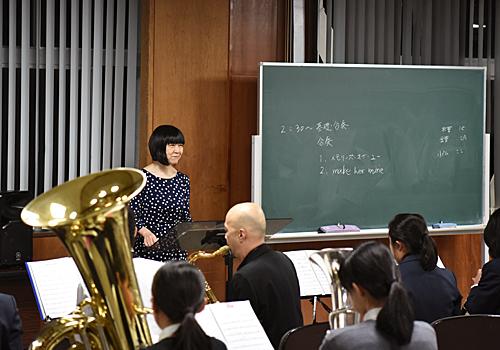 http://www.actcity.jp/hacam/event/1109nishi3.jpg