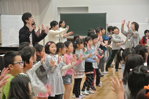 12.6子セミ洋楽3.jpg