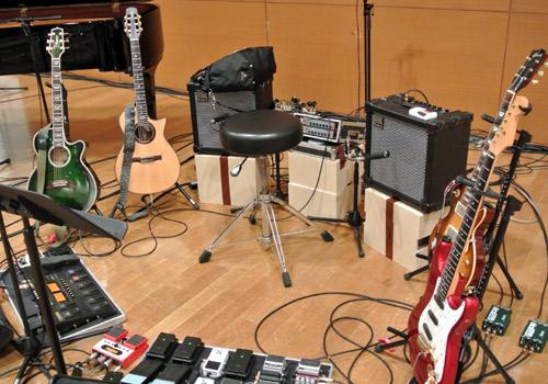 2.25ギター.jpg