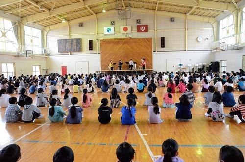 201019飯田小1.jpg