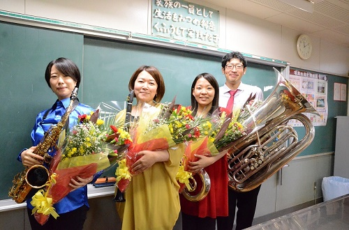 201019飯田小11.jpg