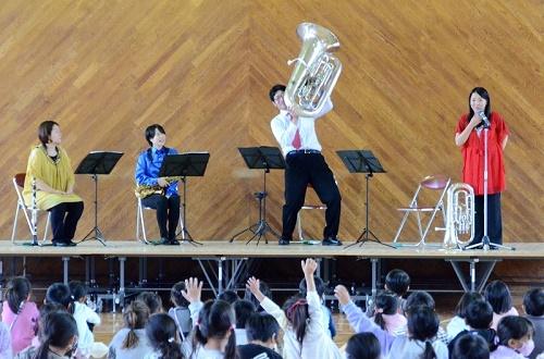 201019飯田小4.jpg