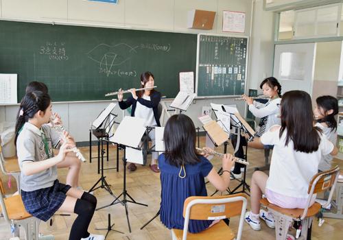 5.20吹(小)-5.jpg