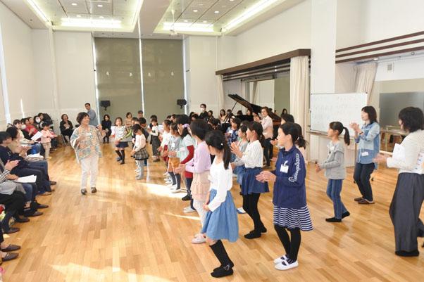 http://www.actcity.jp/hacam/event/DSC_4728.JPG