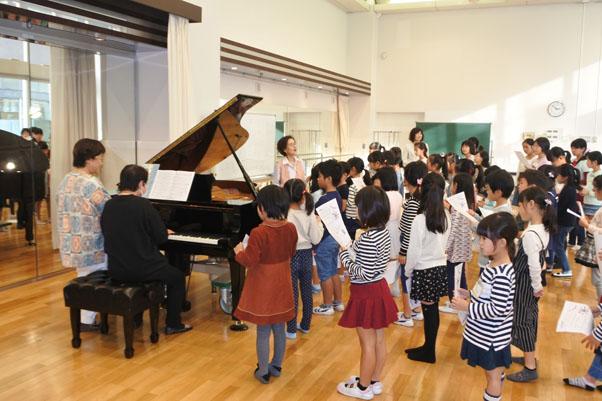 http://www.actcity.jp/hacam/event/DSC_4759.JPG