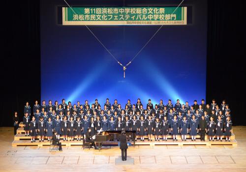 H25合唱中文連-1.jpg