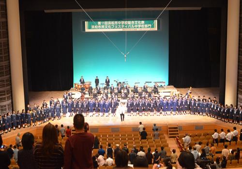 H25合唱中文連-2.jpg