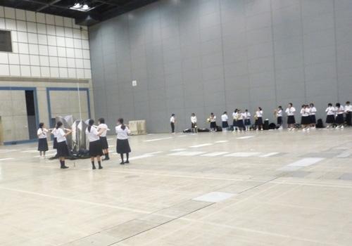 H25選抜オーディション.jpg