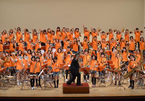 H26卒団演奏会-やらまいか.jpg