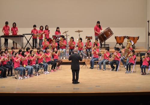 H26卒団演奏会-飯田.jpg