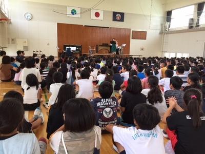 中ノ町小IMG_3142.JPG