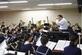 子ども音楽セミナー 吹奏楽教室 第2回