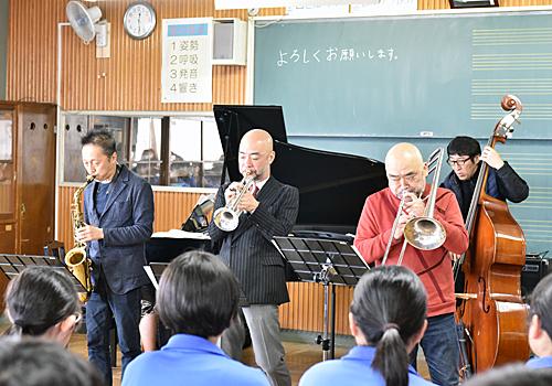 sekishi0224-2.jpg