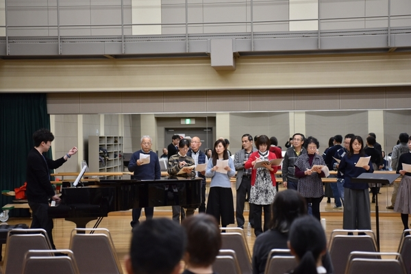 ★浜松合唱団.jpg