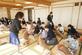 子ども音楽セミナー 邦楽教室(第3回)