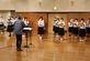 「第88回NHK全国学校音楽コンクール」課題曲講習会