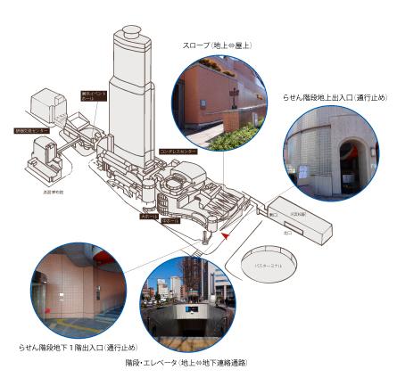 らせん階段.jpg