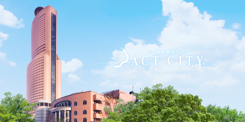 Actcity